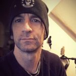 Greg Reigle - Drummer, Dillsburg Mafia at Obscenic Arts