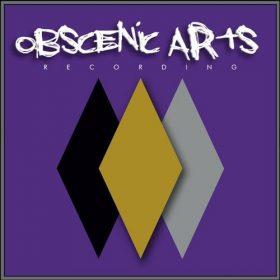 Obscenic Arts